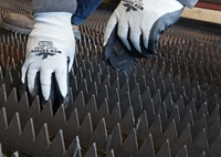 Top ANSI Rated Puncture Resistant Gloves