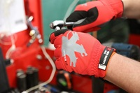 Mechanic Gloves: The Top 5 to Consider