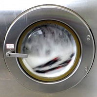 Washing Gloves, FR Clothing and PPE: Your Laundering Guide