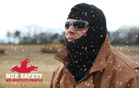 Types of Face Protection: Balaclavas, Neck Gaiters, and Masks