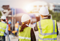 Exploring the Role of Construction Safety Jobs