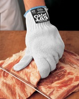 A Break Down of Butcher Gloves and Food Slicing Safety