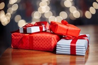 Gift Guide for PPE and Safety Gear