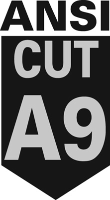 ANSI_Cut_A9