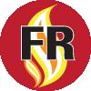 FR-Icon