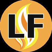 LFR_Icon