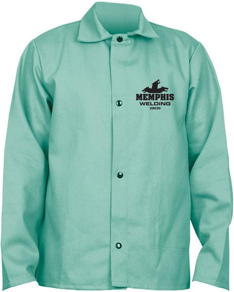 mcr-39030-jacket-web600