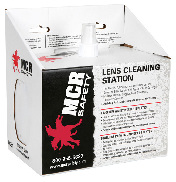mcr-LCS1-web600