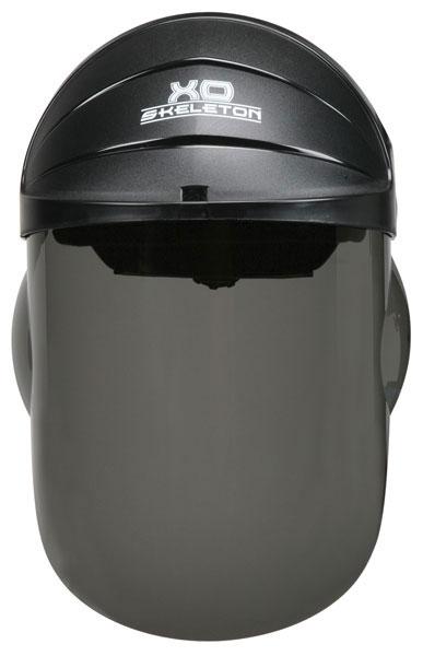 mcr-105-1-web600