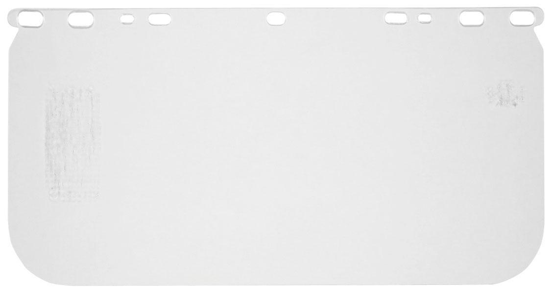 mcr-485400-web600
