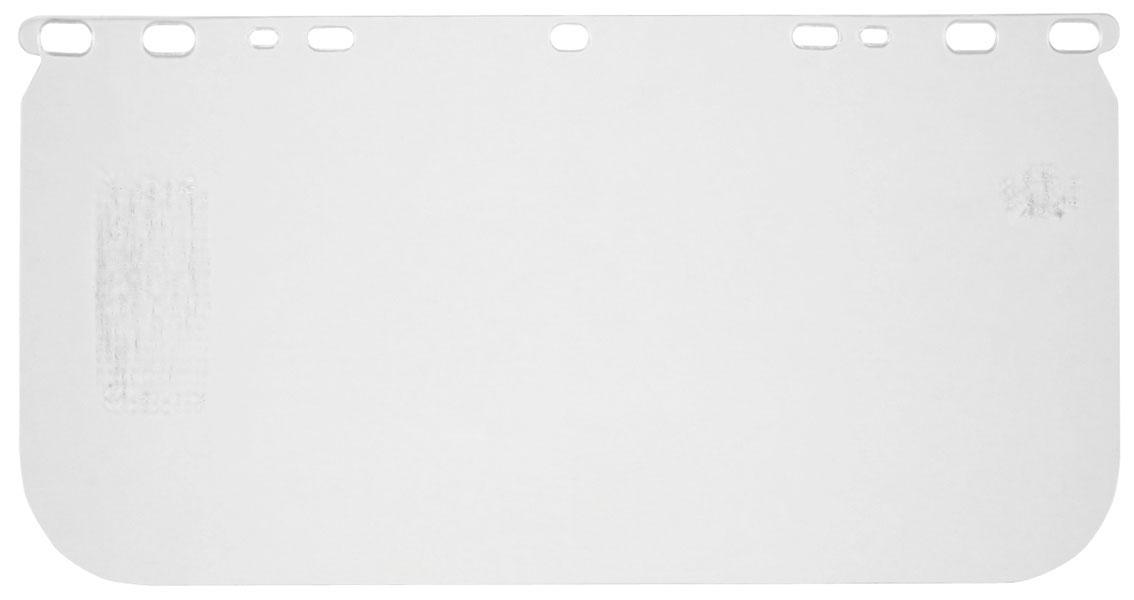 mcr-486400-web600