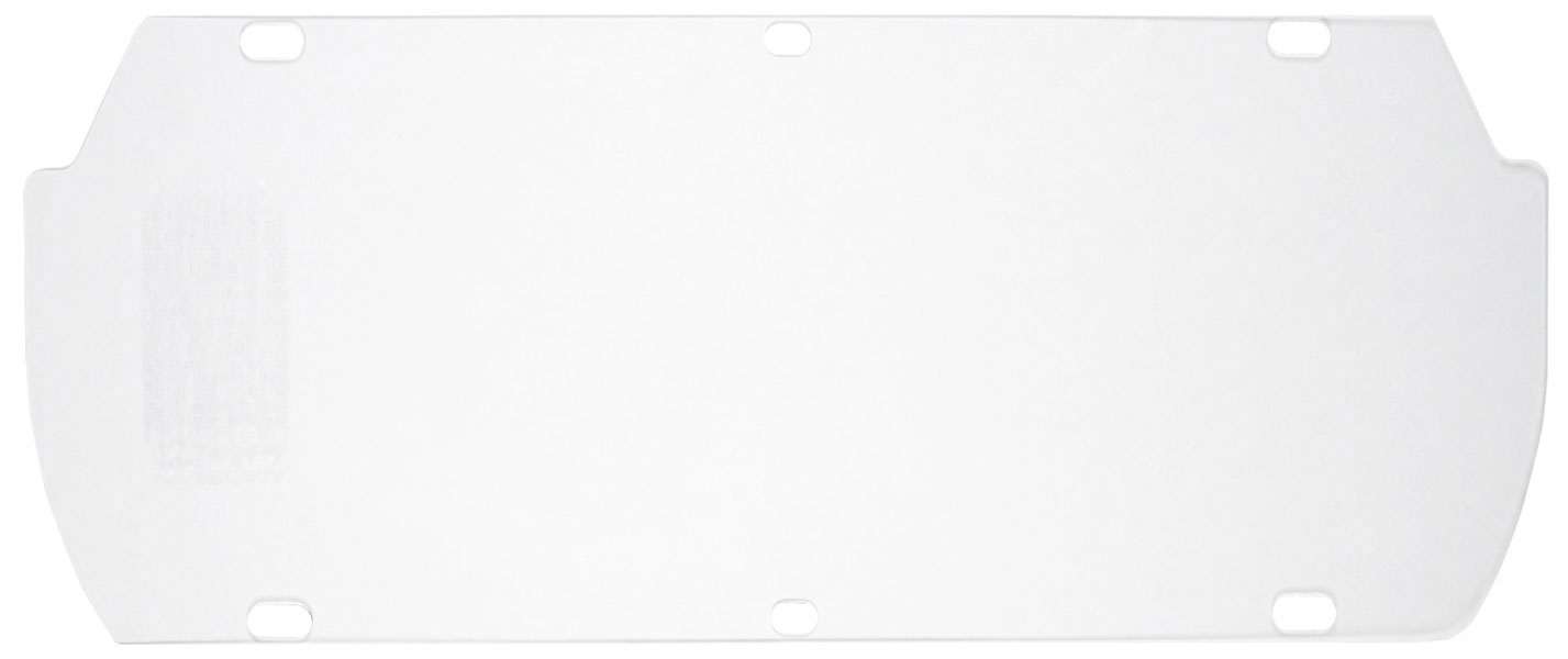 mcr-494400-web600