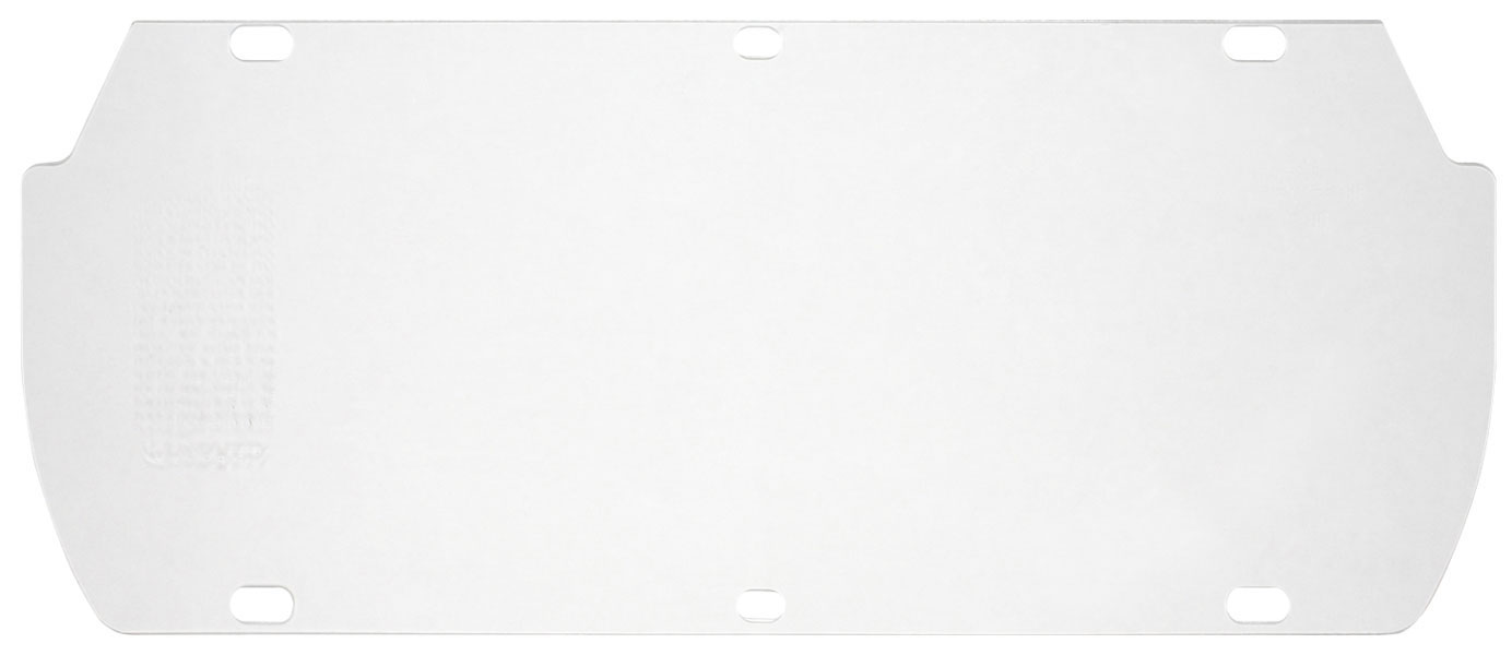 mcr-494700-web600