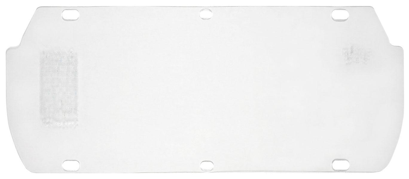mcr-494704AFHC-web600