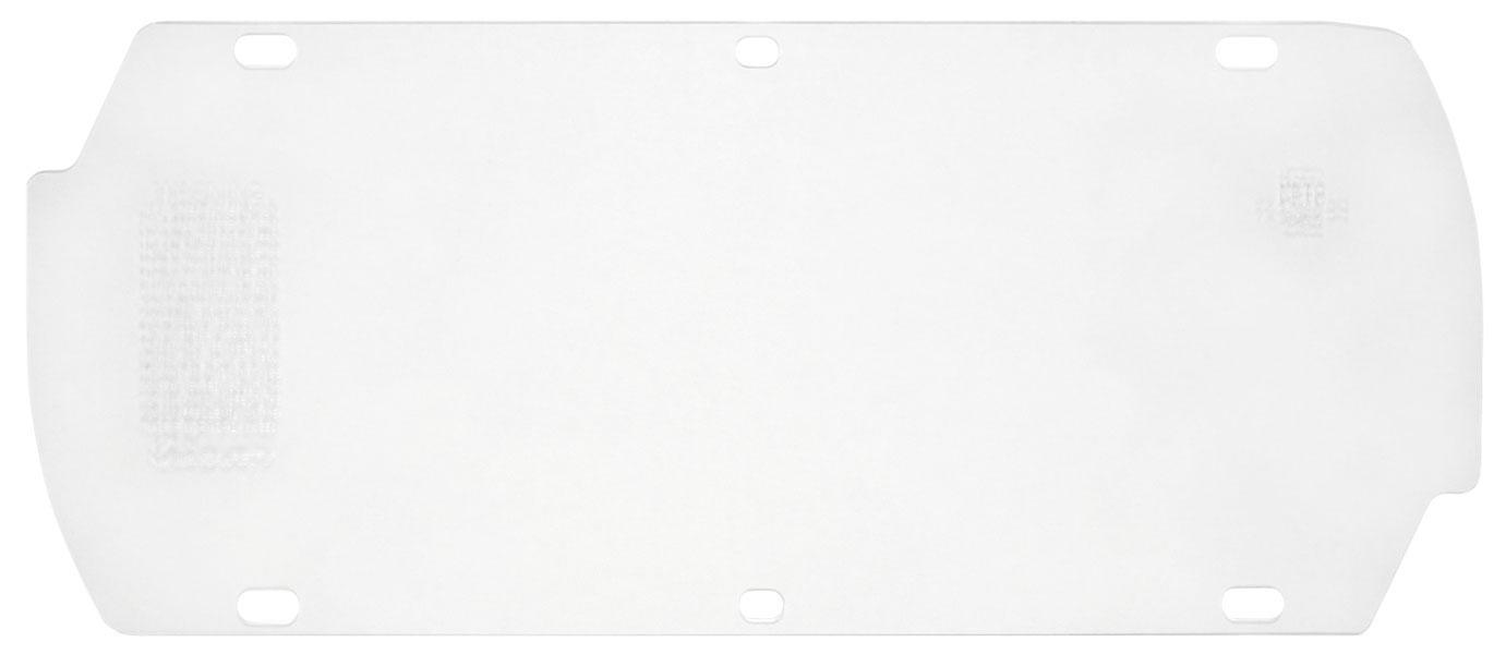 mcr-494800-web600