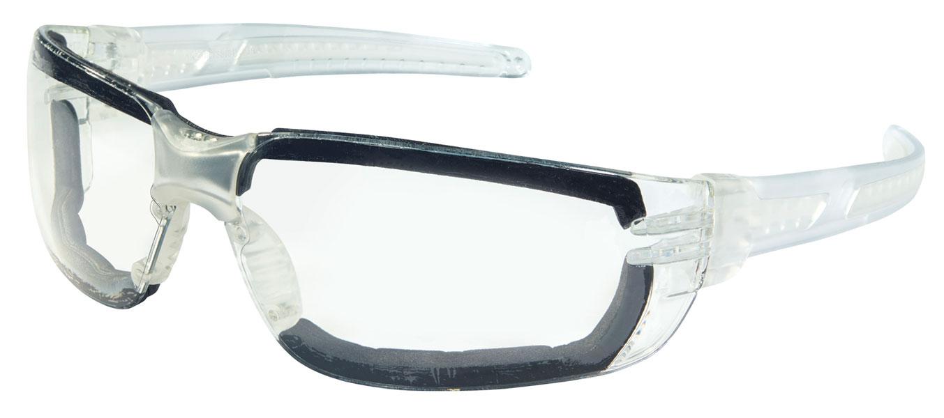 mcr-HK310PF-web600
