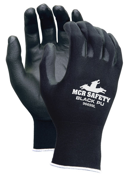 mcr-96699-web600