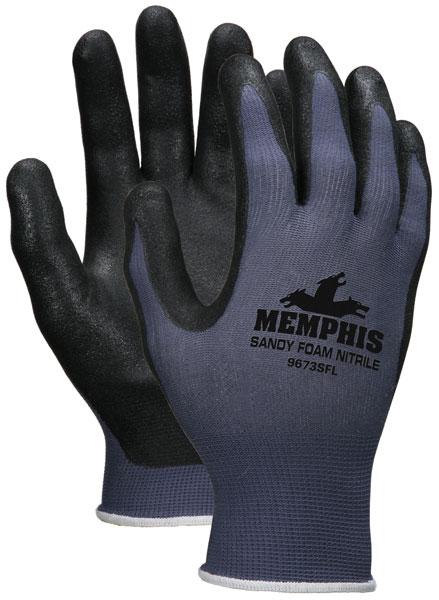 mcr-9673SF-web600