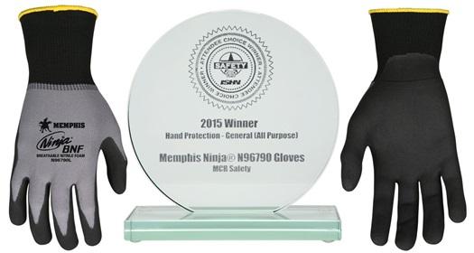 mcr-N96790_V2_ISHN-ACW-Award2015-web600