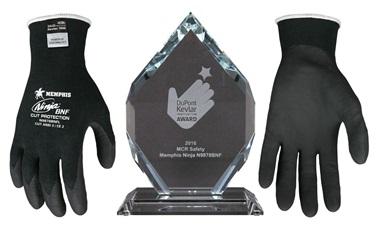 mcr-N9878BNF_2016-DKI-Award2-web600