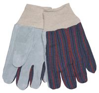 Clute Pattern Glove 1040