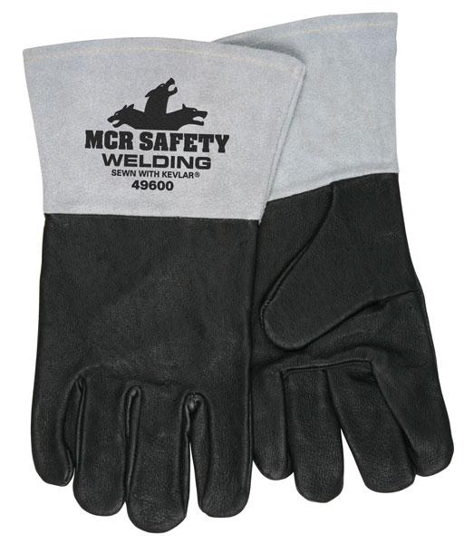 mcr-49600-web600
