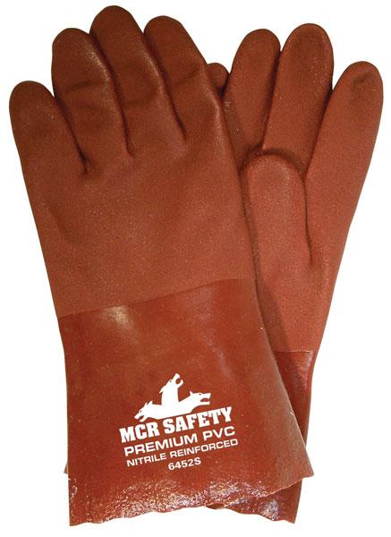 mcr-6452S-web600