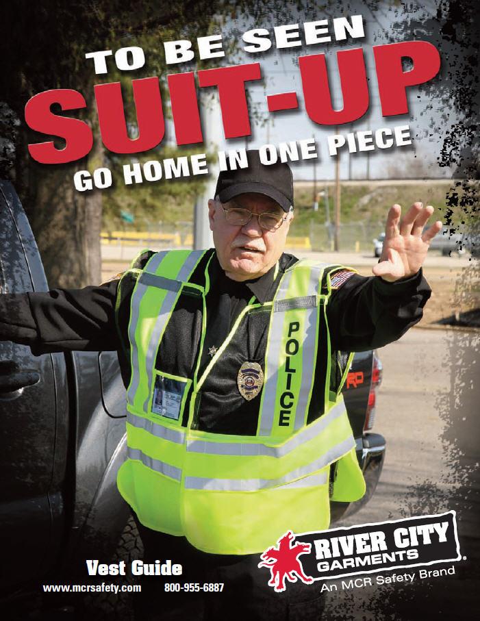 Suit Up Vest Guide Thumbnail