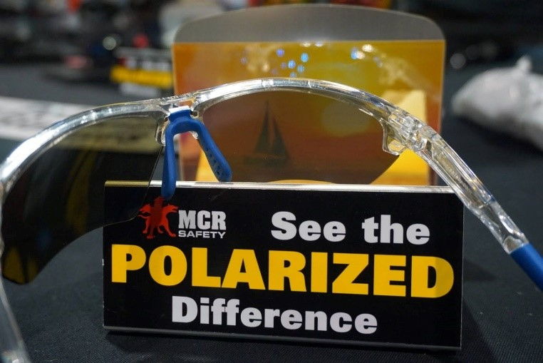 polarized_feature