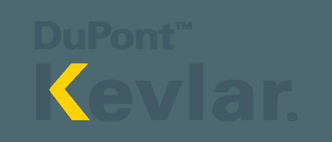 dupont-kevlar-logo
