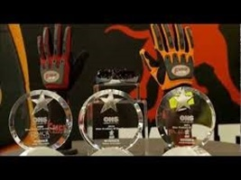 MCR HV Awards