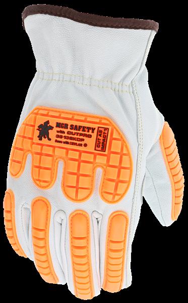 3613KDP Impact Glove MCR Safdety