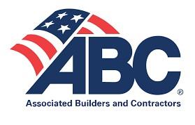 Associated Builders