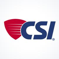 CSI Institute