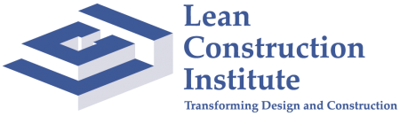 Lean Construction