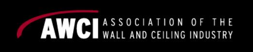 AWCI Association