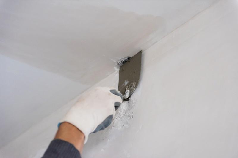 Drywall Activities