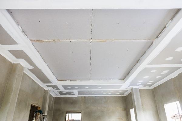Ceiling Installers