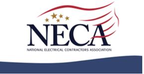 Hazardous Construction Events Involving Electricity