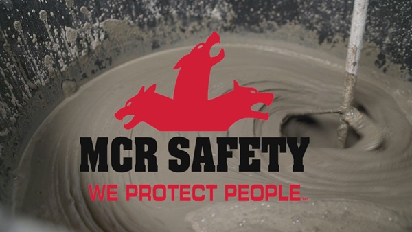 MCR Safety Masonry