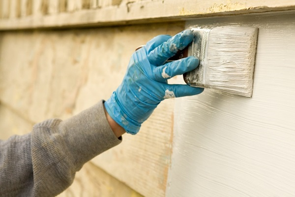 Activities and Paint Services