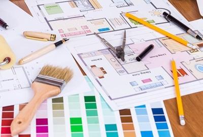 Painter Guides