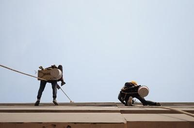 Drywall Installers