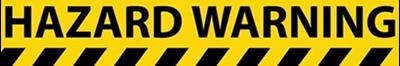 Hazard_Warning