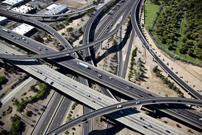 Modern_Highways