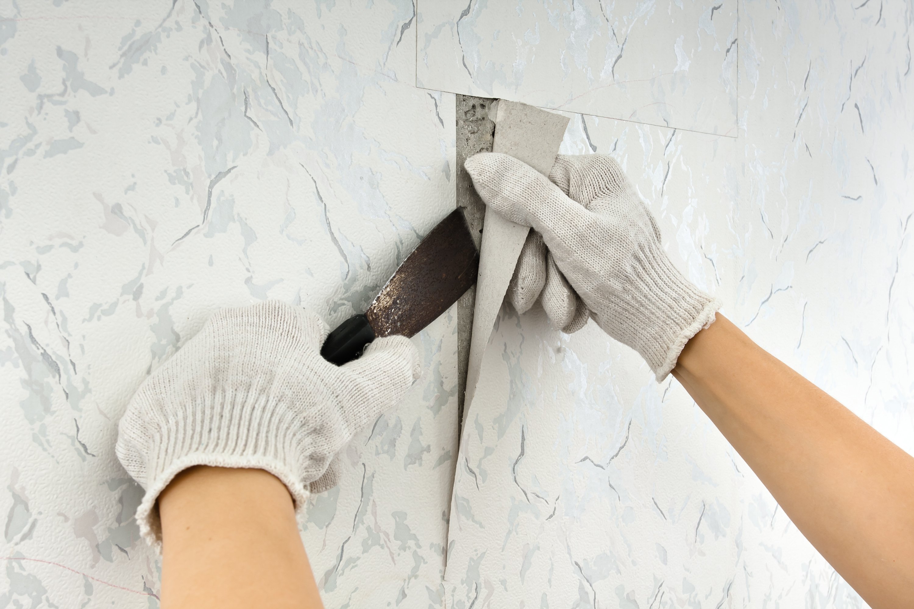 Wallcovering Contractors