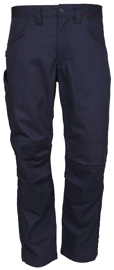 FR electrician pants