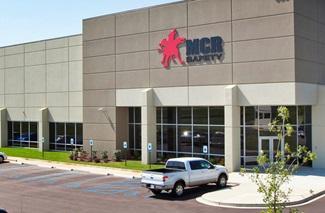 MCR Safety Warehouse Piperton
