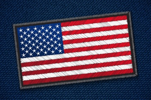 Embroidery_USA_Flag