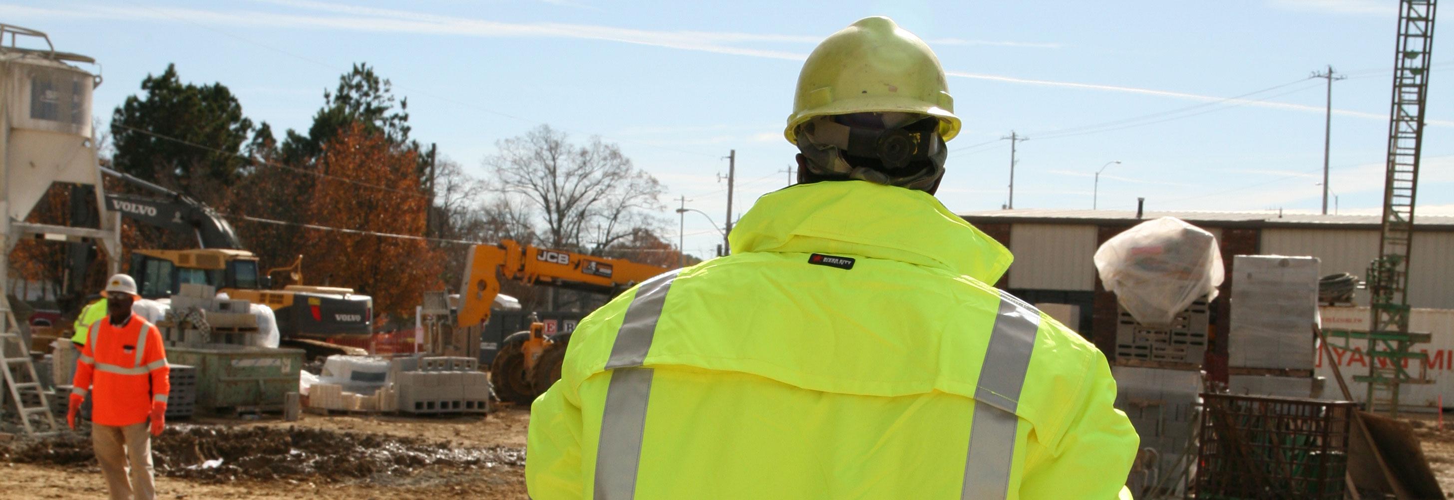 construction_hero